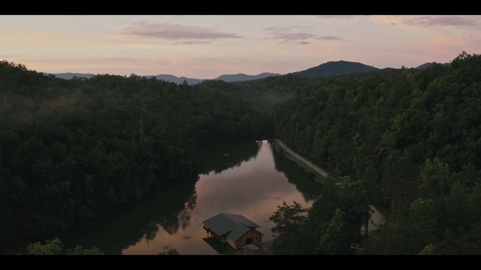 Camp Grier - Connect, Celebrate, Serve, and Renew