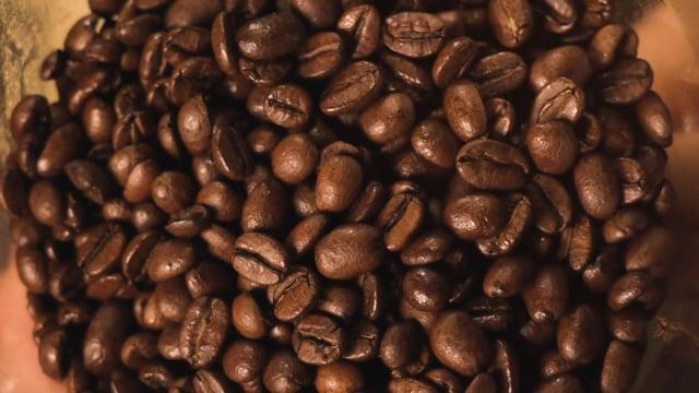 Proeverz Koffie
