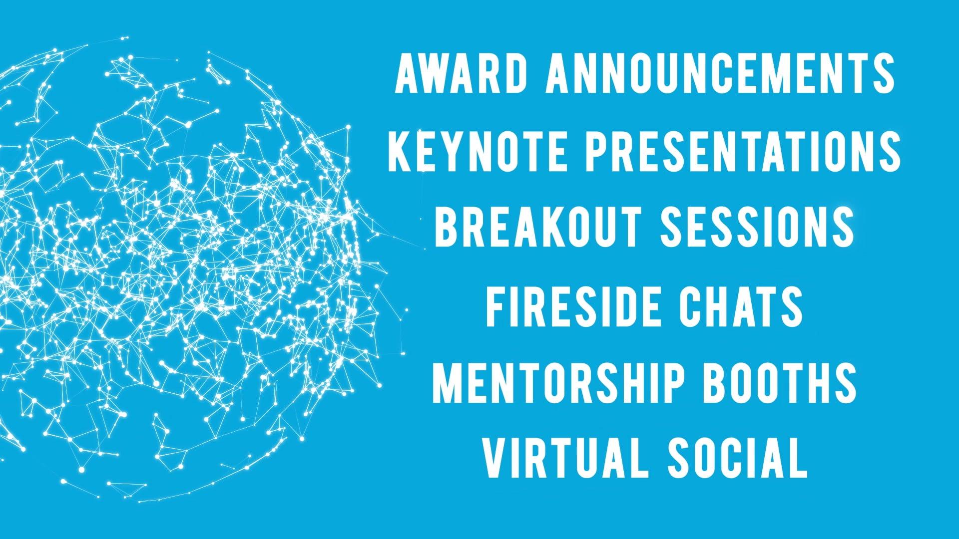 Digital Health Awards 2020 Preview
