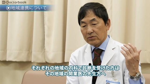 高木 均 先生:糖尿病網膜症と血糖コントロール;失明しないための鍵とは?