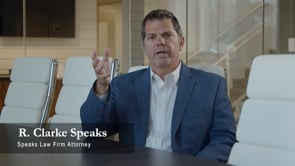 Let Speaks Law Firm Help You After a Car Accident!