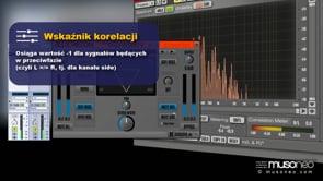Delay a efekty pseudo-stereo