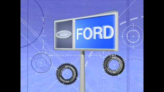 cw_ford_everything