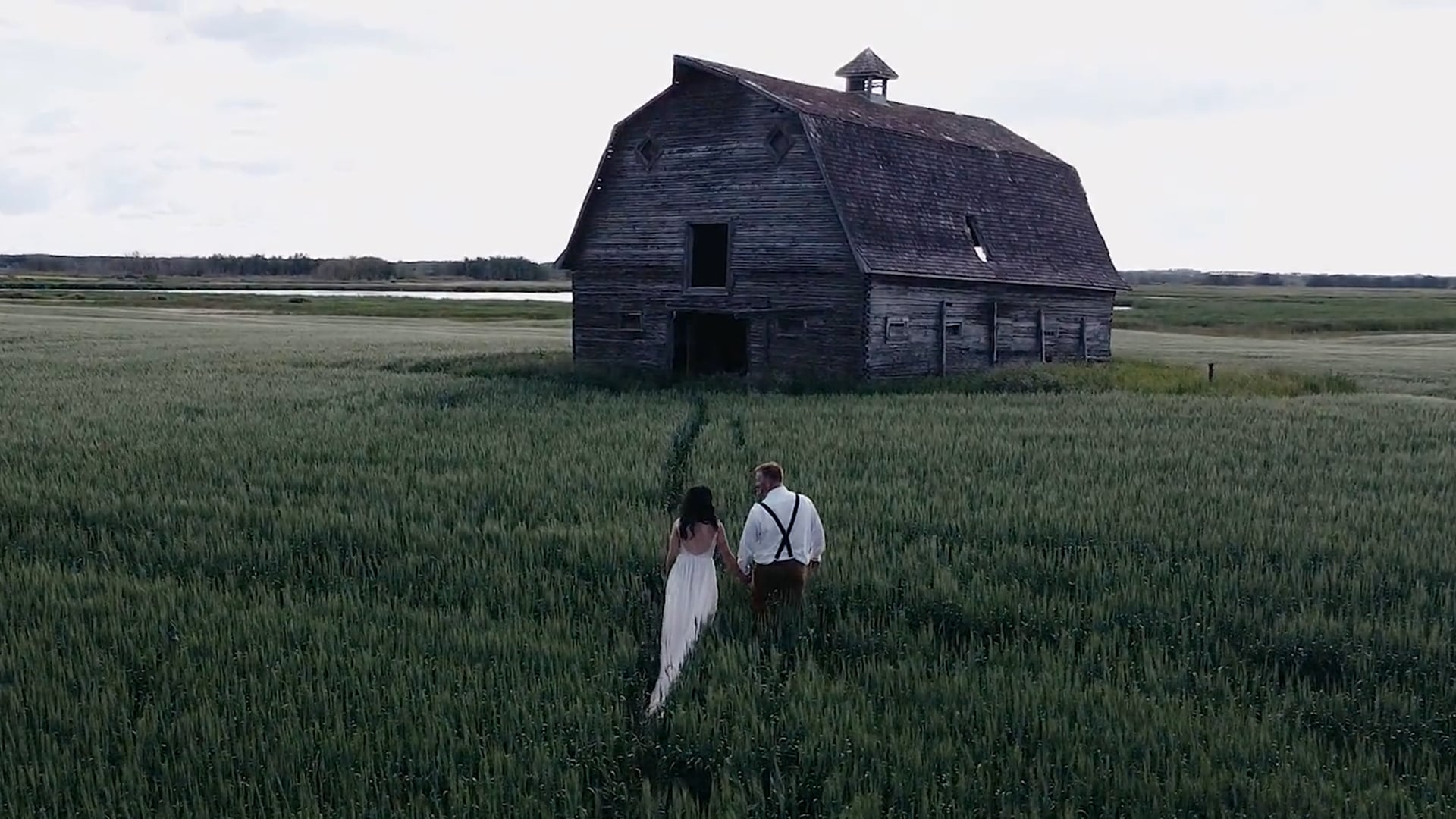 Mitch and Angie_Wedding