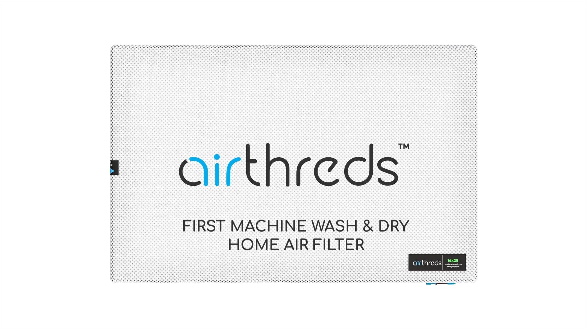 AirThreds
