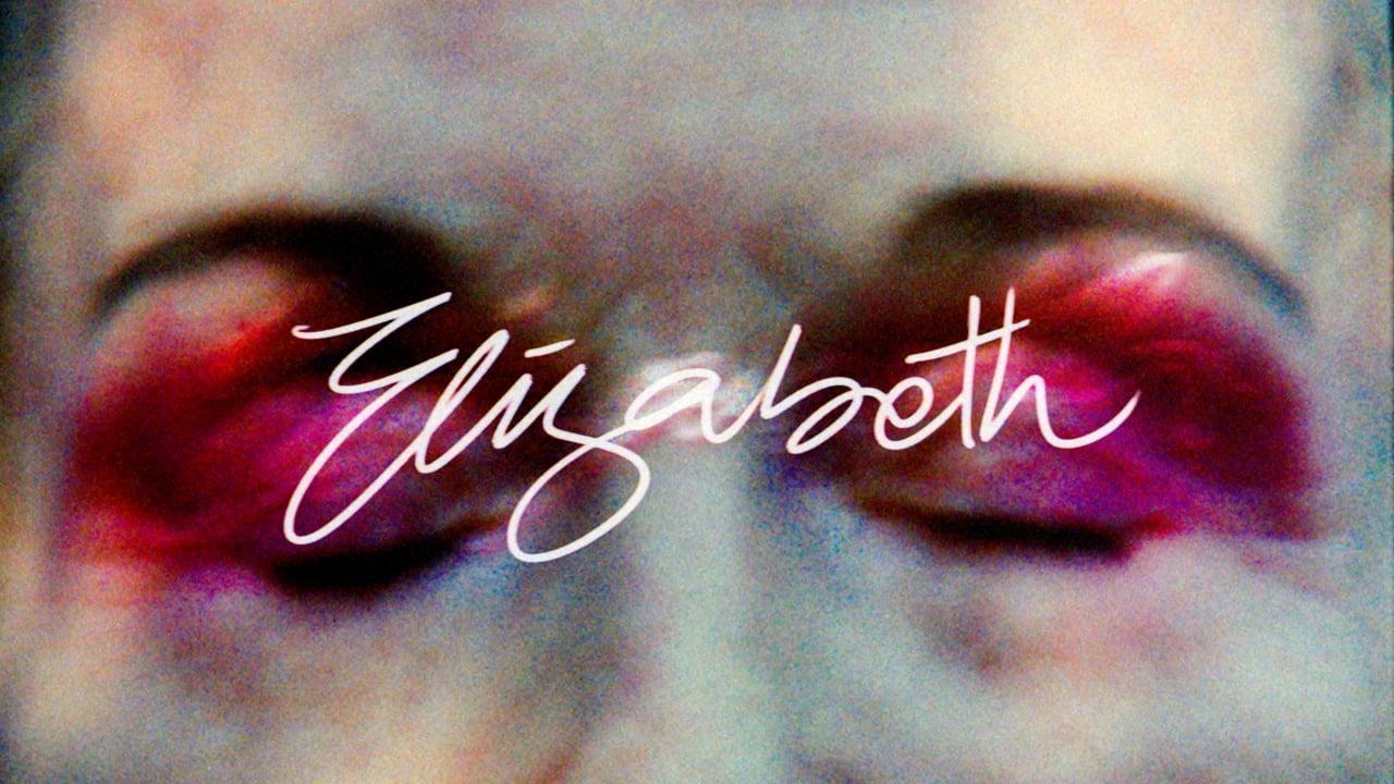 Elizabeth - Independent - Alexander McQueen, Miu Miu,Mary Katrantzou and Simone Rocha amongst others