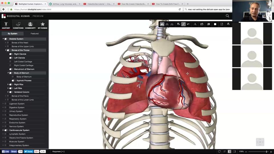 (Webinar) EKG Fundamentals