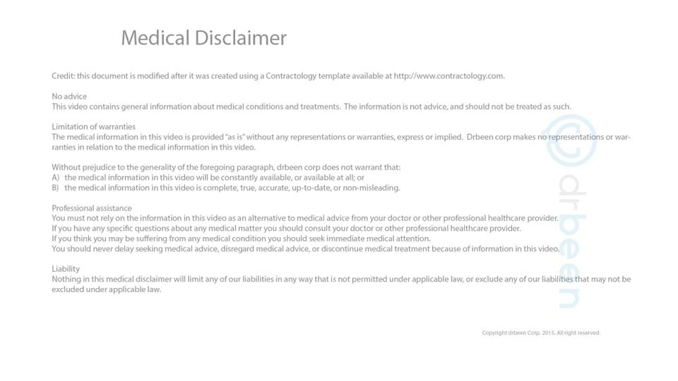 Diabetic Tissue Damage (Managing Type II Diabetes Mellitus - Part 4. Webinar)