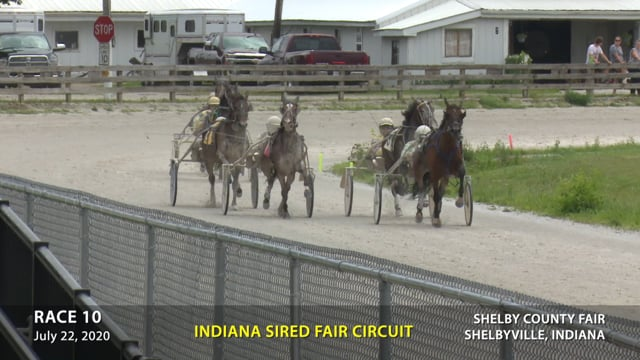 7-22-2020 Shelbyville Race 10