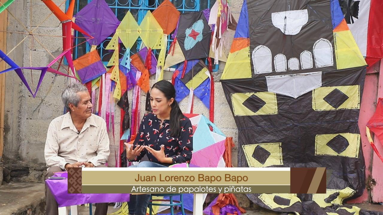 Orgullo Veracruzano: Santiago Tuxtla