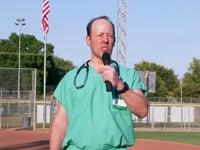 Davis Dr. Sings