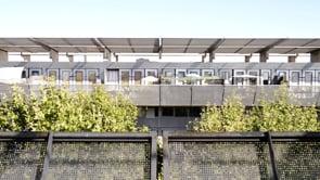 2020-OA-Ateliers Jean Nouvel-Nemausus