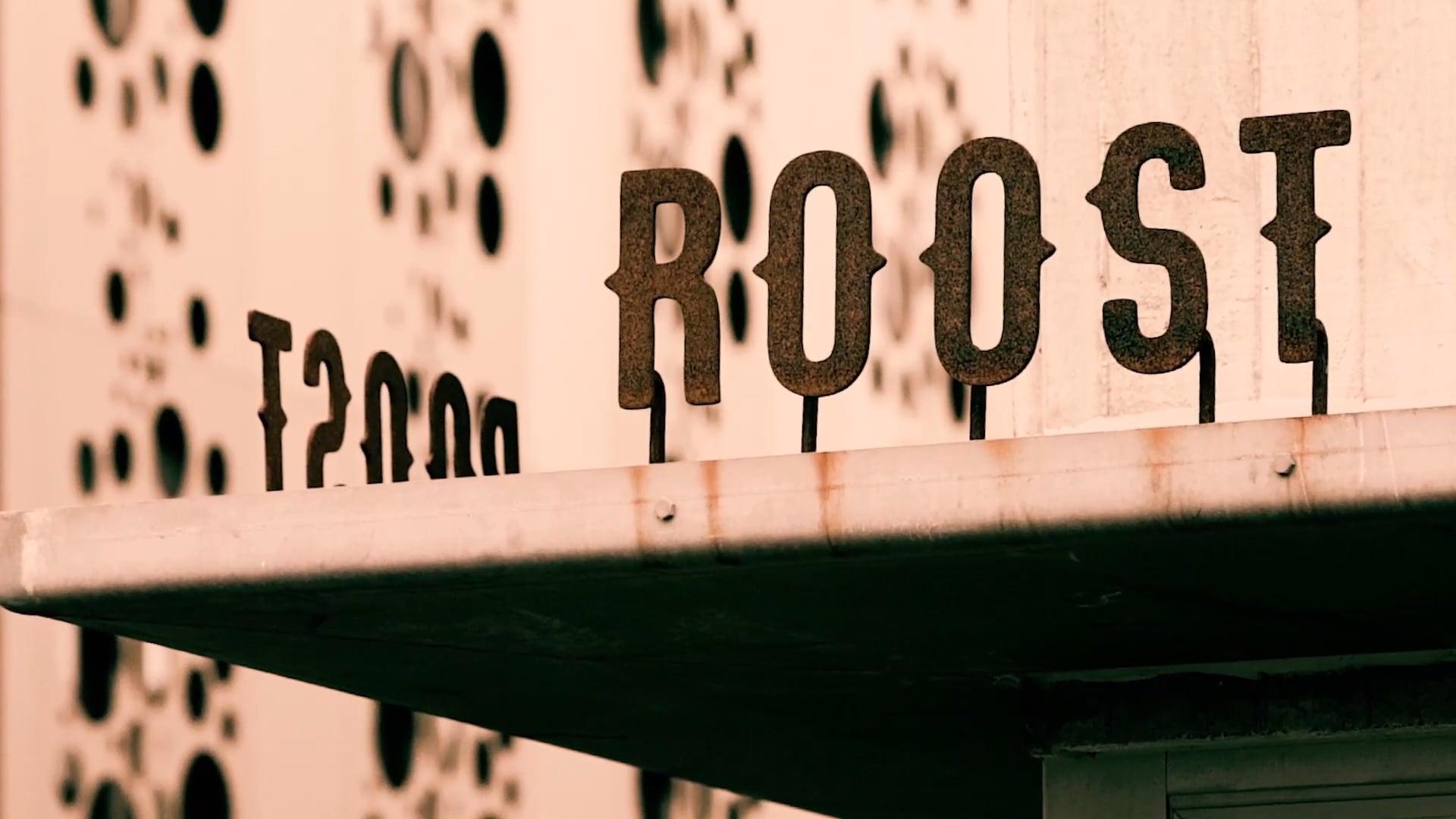 Roost Long Level 2 01 v1