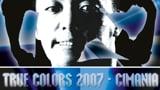 wXw True Colors 2007 - CIMANIA