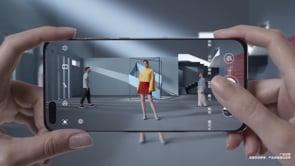 Huawei P40 Family