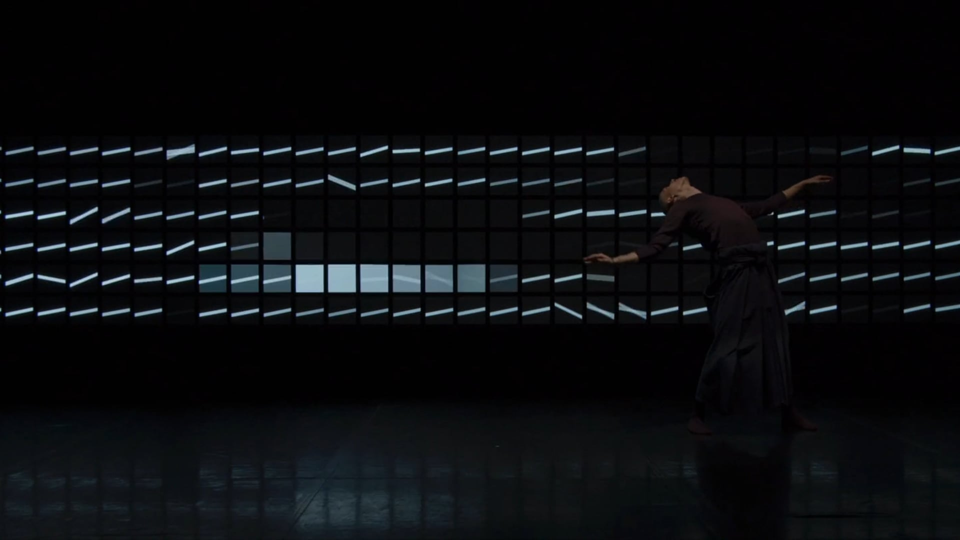 MINAKAMI - Jonathan Schatz & Yannick Jacquet - Teaser