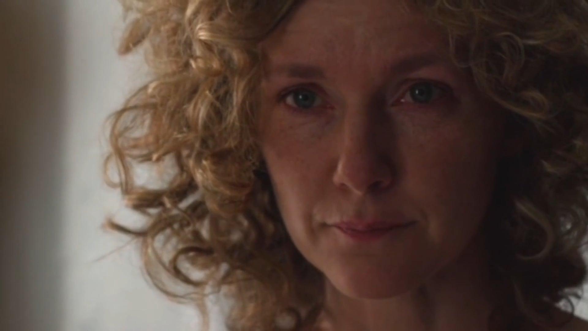 Elise Robertson - Acting Reel 2020
