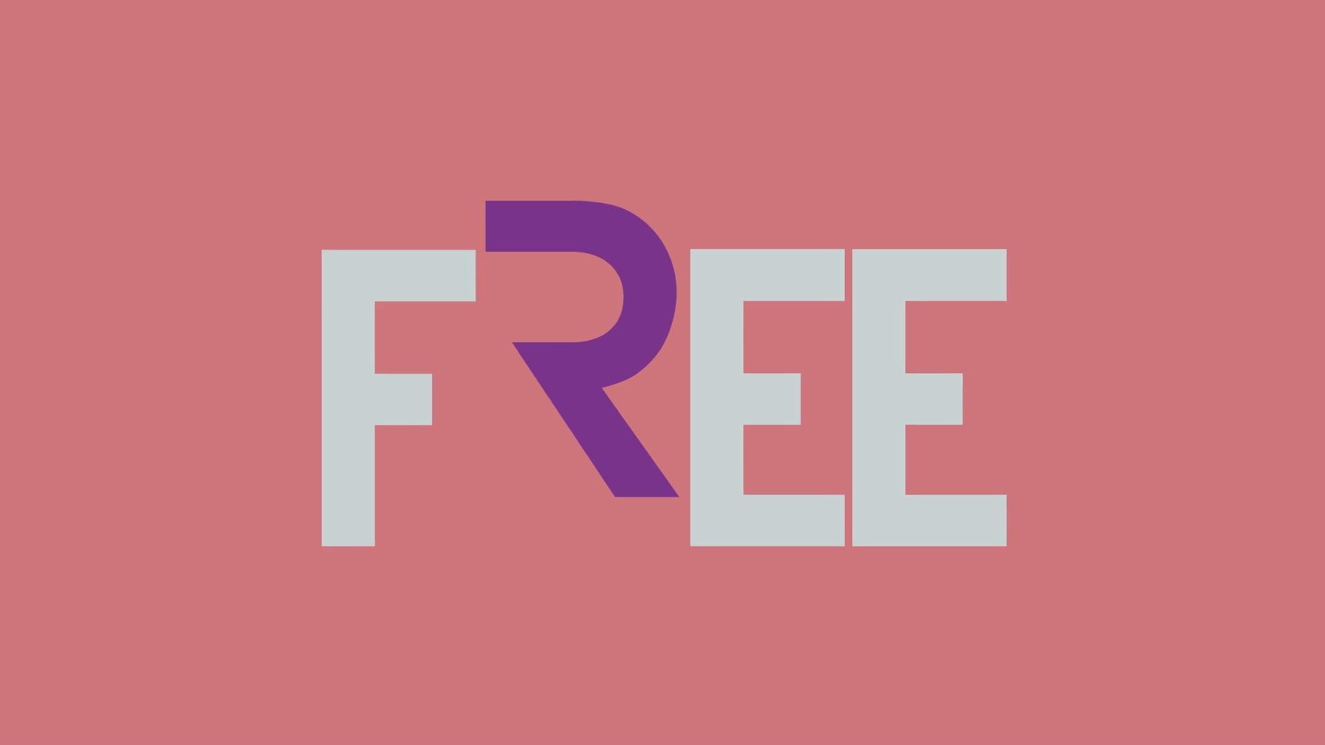 FREE Teaser