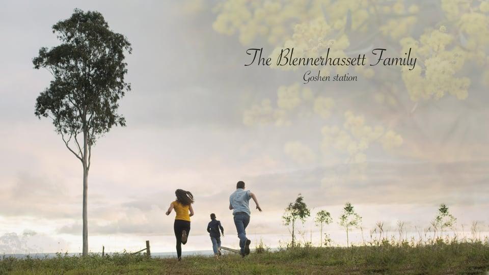 BlennerhassettFamilyFilm2