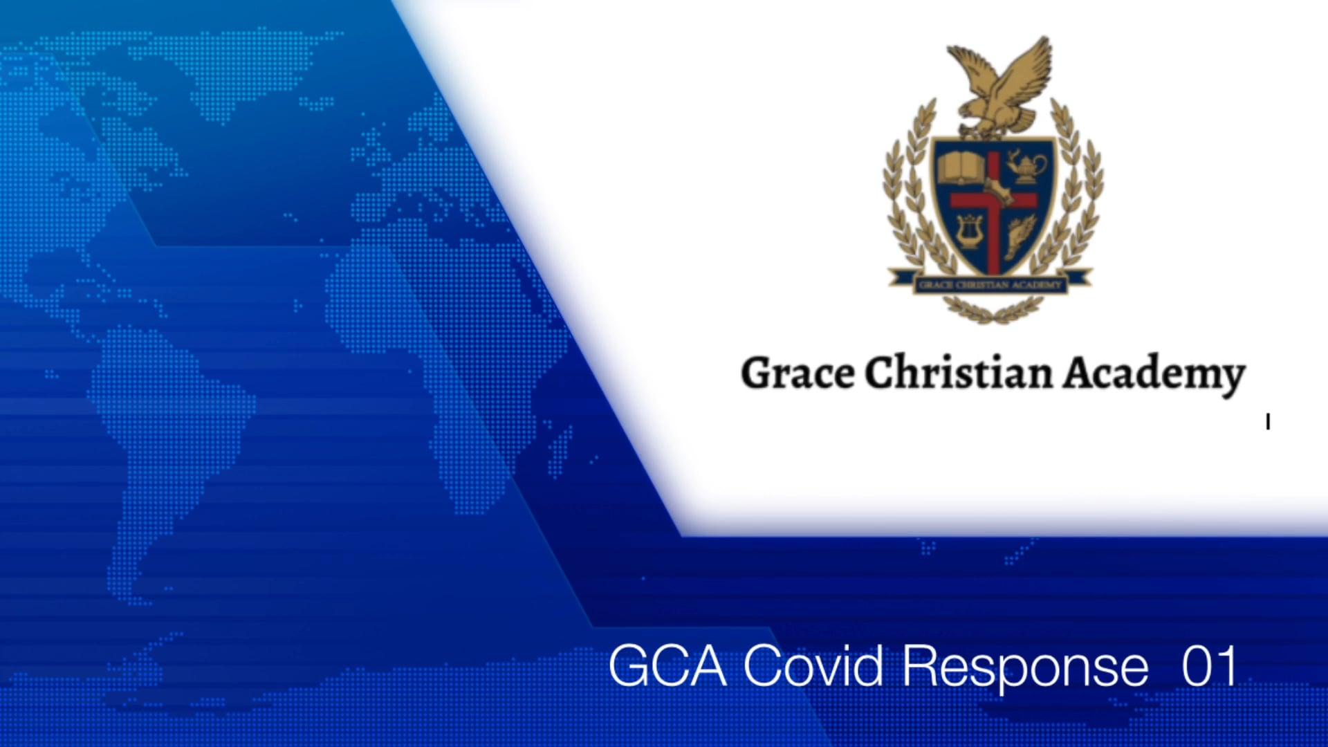 GCA Covid Response 01