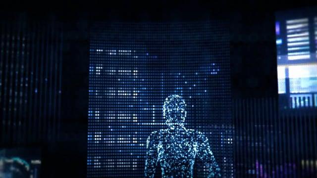 POSCO ICT | Motion Graphcis