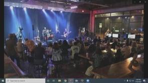 Waco Receives Music Friendly Designantion