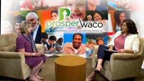 Prosper Waco - August 2020