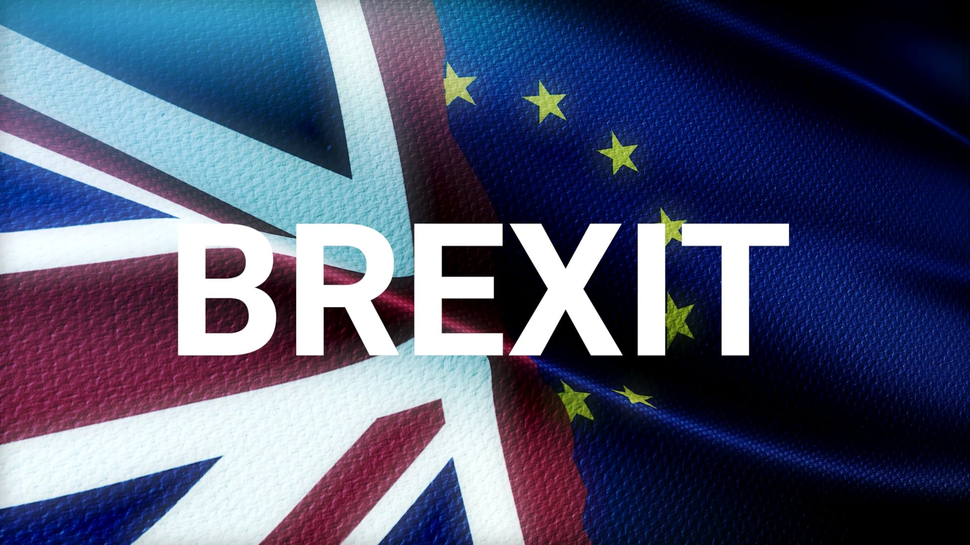 Bølgerne fra Brexit vimeo