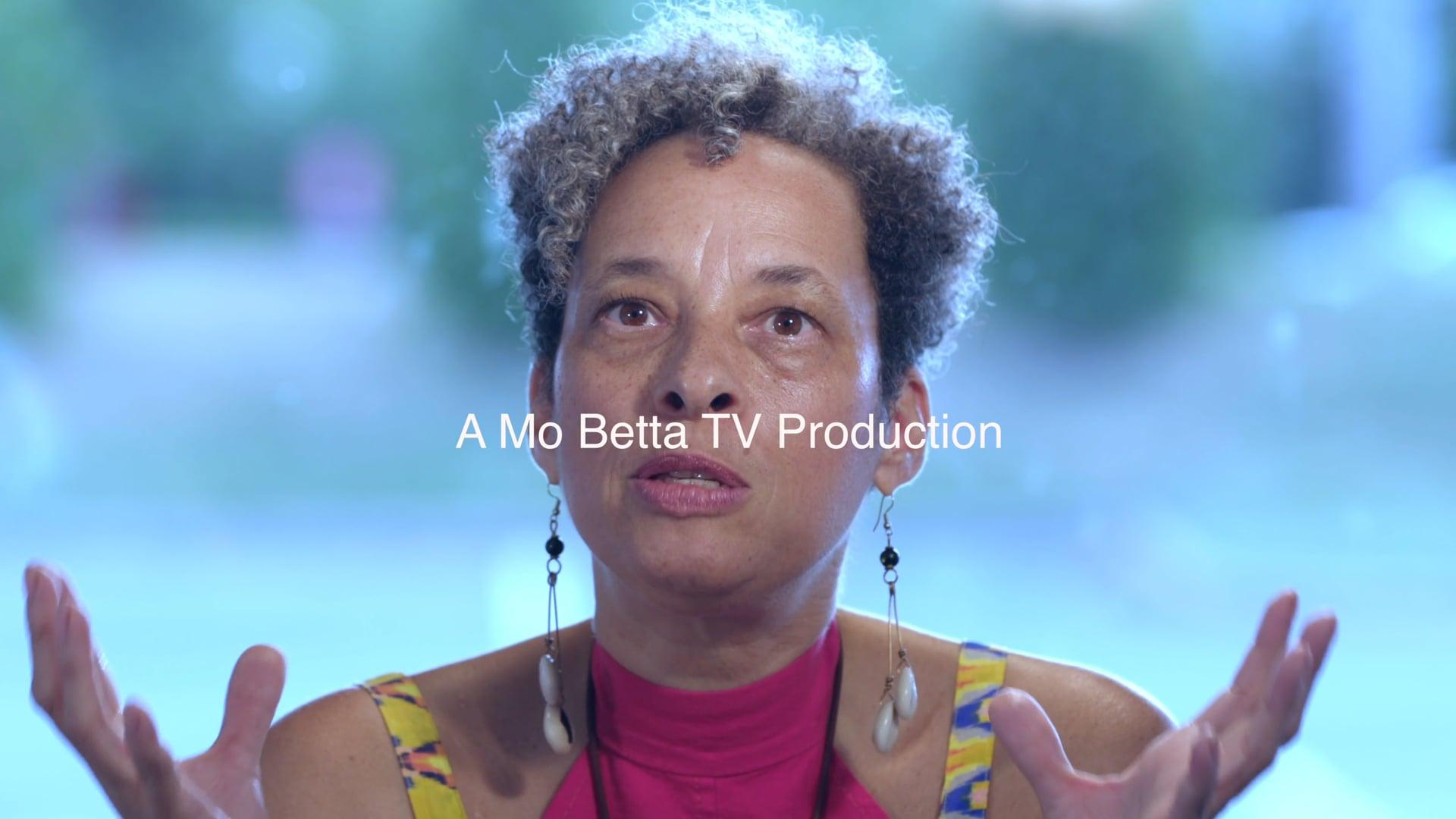 Mo Betta  Trailer
