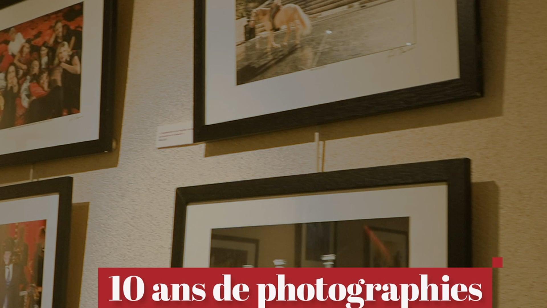 RAMATUELLE 2020 - EXPO_PHOTO
