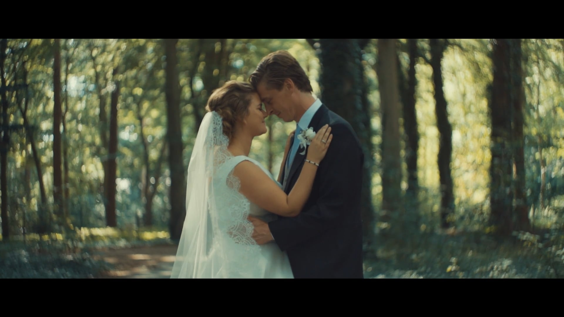 LISELOTTE & JEROEN - FULL FILM