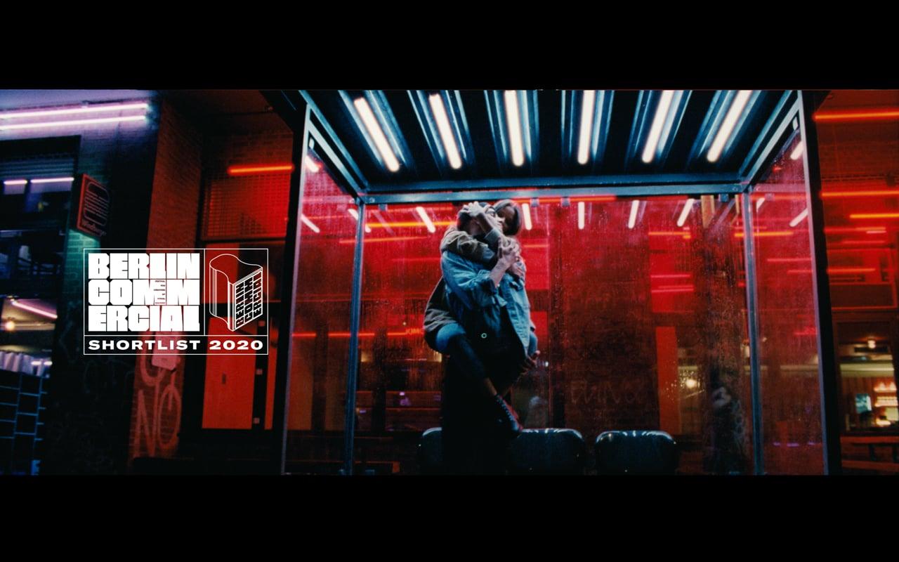 H&M - Wearable Love - Element E Filmproduktion GmbH - H&M