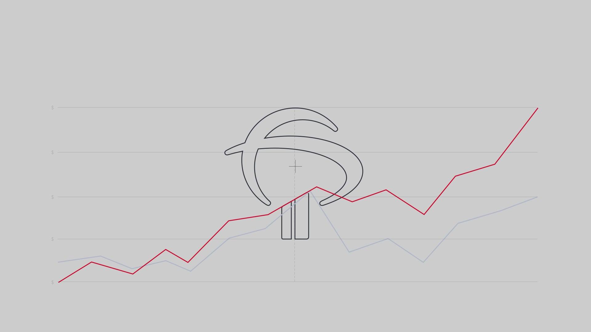 Plataforma de Investimentos Bradesco
