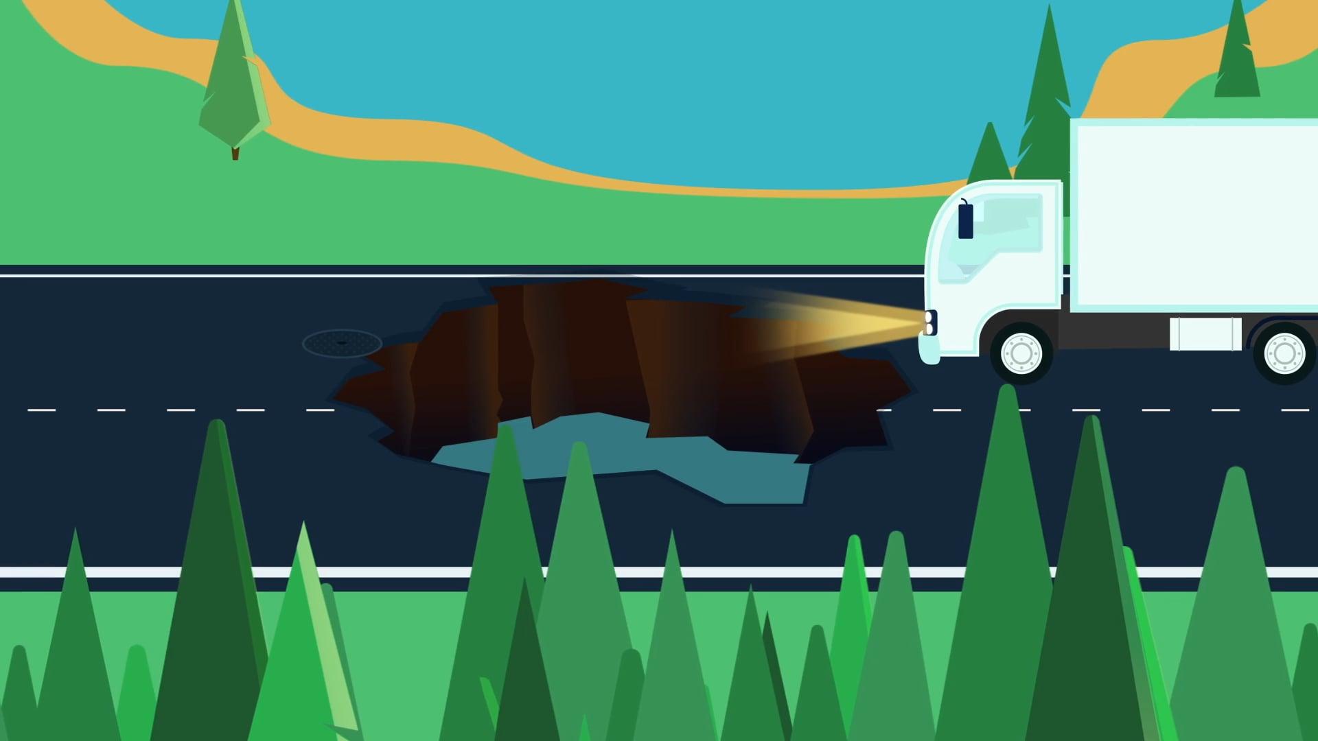Colorado Springs Utilities - Service Lines: Water - Mighteor