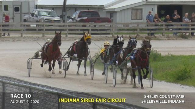 8-4-2020 Shelbyville Race 10