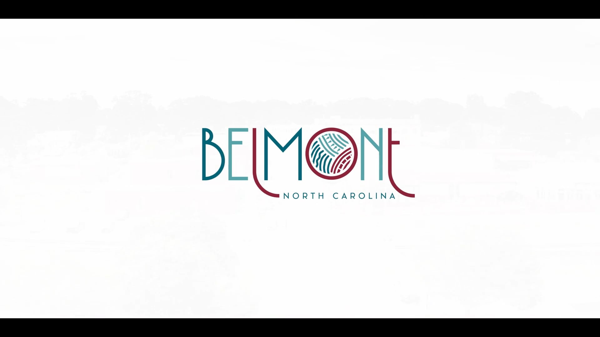 Belmont, NC - Many Threads, One Community Promotional Video