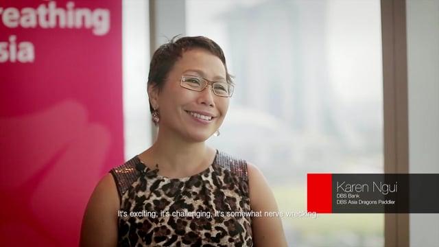 DBI Corporate Video