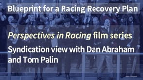 Thumbnail of Syndication view with Dan Abraham and Tom Palin