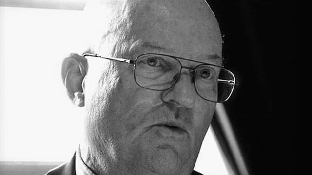 LARRY WILKERSON - CHINA Final -