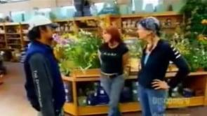 MythBusters: Talking to Plants thumbnail