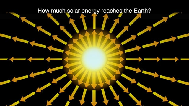 CCC 02 Physics of Planetary Energy Balance