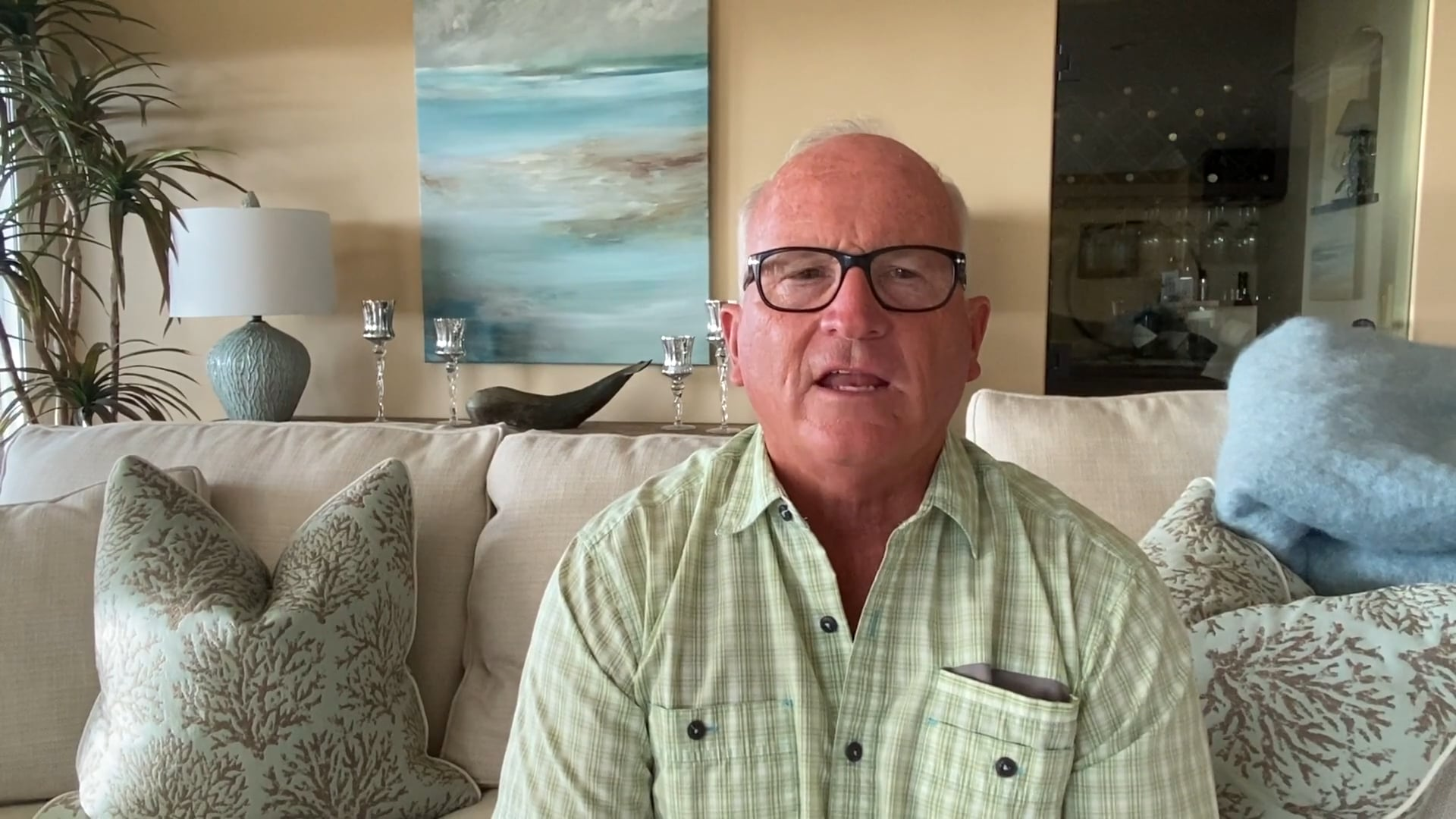 Mike Geyer xWhy Testimonial