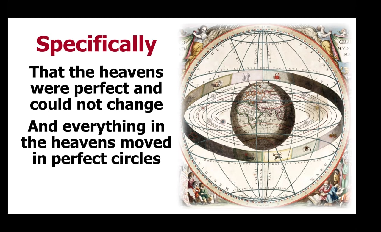 The Response of Faith to Modern Science