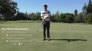 Breaking Down Face Control - Putting