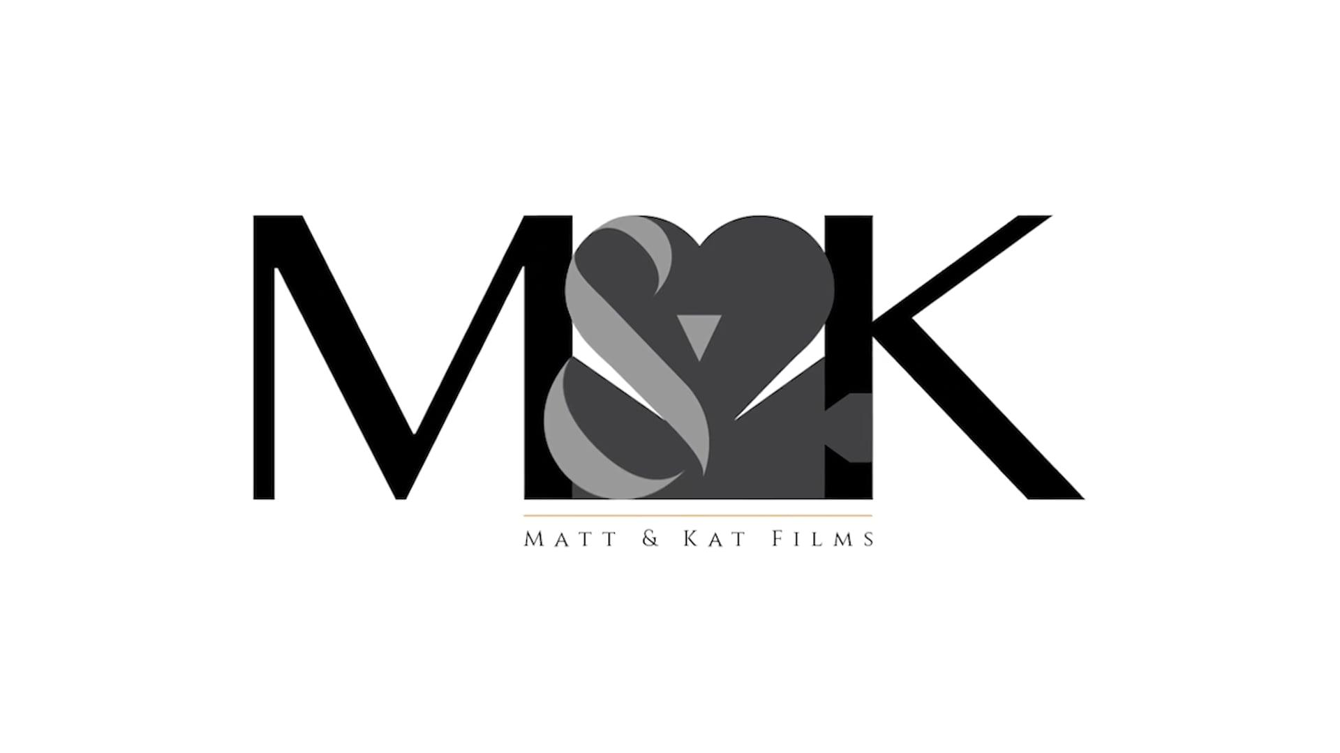 M&K Portfolio Video