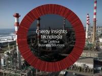 Panoramic Power, tecnología de inteligencia energética