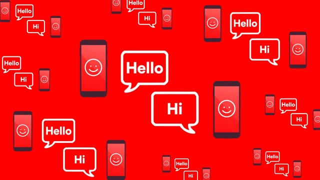 Virgin Media - WiFi Calling
