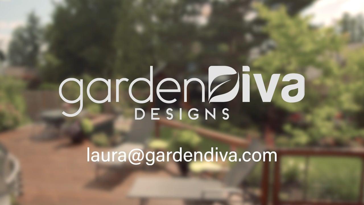 Garden Diva Designs