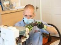 Top Questions Regarding HVAC Installation