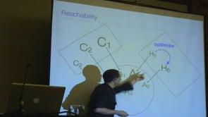 Haskell Implementors' Workshop 2010